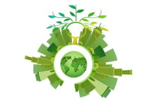 Make your business sustainable