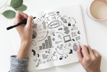 Best industry for starting a business in 2019