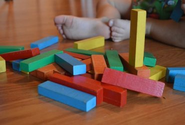 Choose a good preschool for your child
