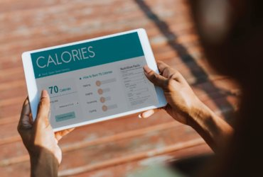 a calorie restrictive diet is ideal for fat loss