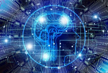 How Artificial Intelligence Can Enhance Customer Satisfaction in the Insurance Industry