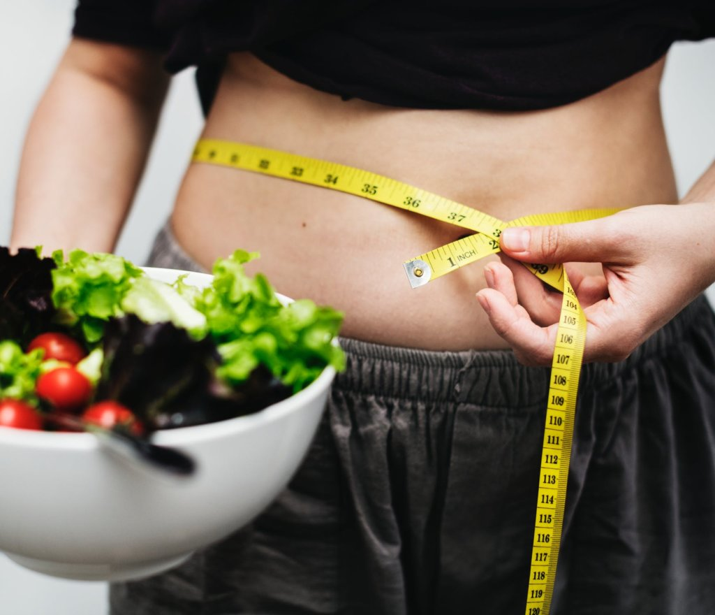 Eating Disorders and their impact on our Kidneys
