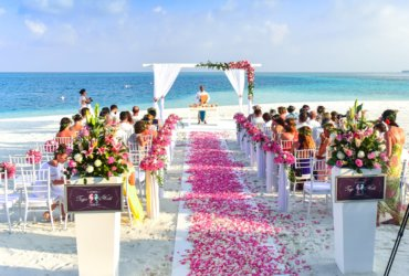 Tips for Budget-Friendly Destination Weddings In The City