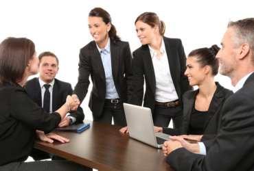 empower employees for higher engagement