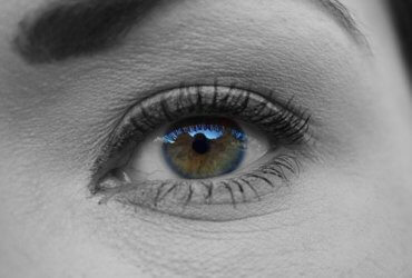 Driving and eye strain: Take good care of your eyes