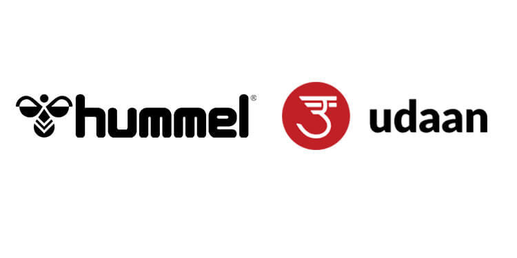 hummel and udaan