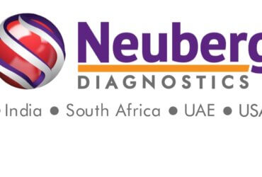 Neuberg Diagnostics